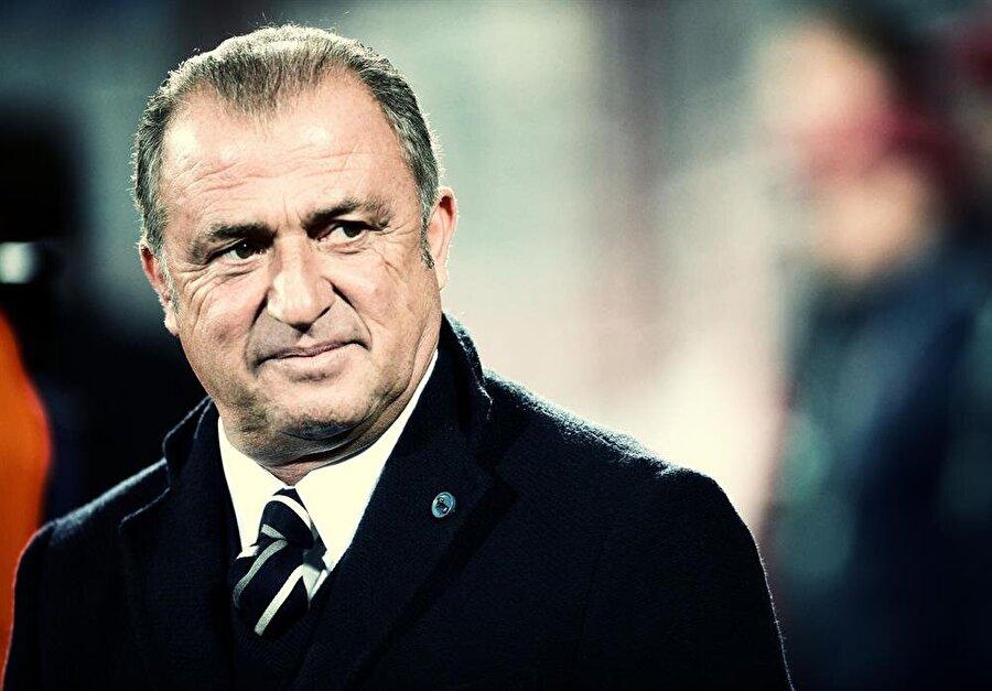 12:53 | Galatasaray, Fatih Terim ile 1.5 yıllık sözleşme imzalayacak. (NTV Spor)