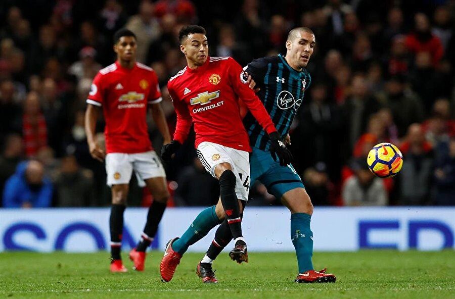 4. Manchester United