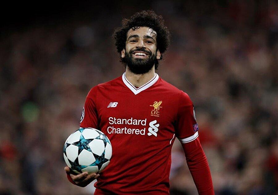 9. Liverpool