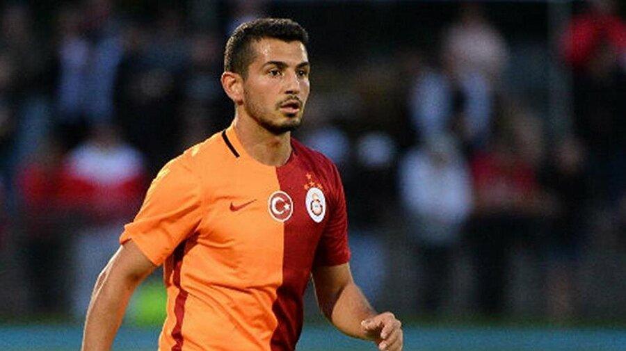 EMRAH BAŞSAN                                                                           Antalyaspor'da yakaladığı çıkışın Sarı-kırmızılılarda yanına bile yaklaşamadı. Birçok teknik direktörle çalışmasına rağmen kendisini hiç gösteremedi. Fatih Terim de onu kamp kadrosuna almadı. 2019'a kadar sözleşmesi var ve kiralık olarak gönderilmesi bekleniyor.