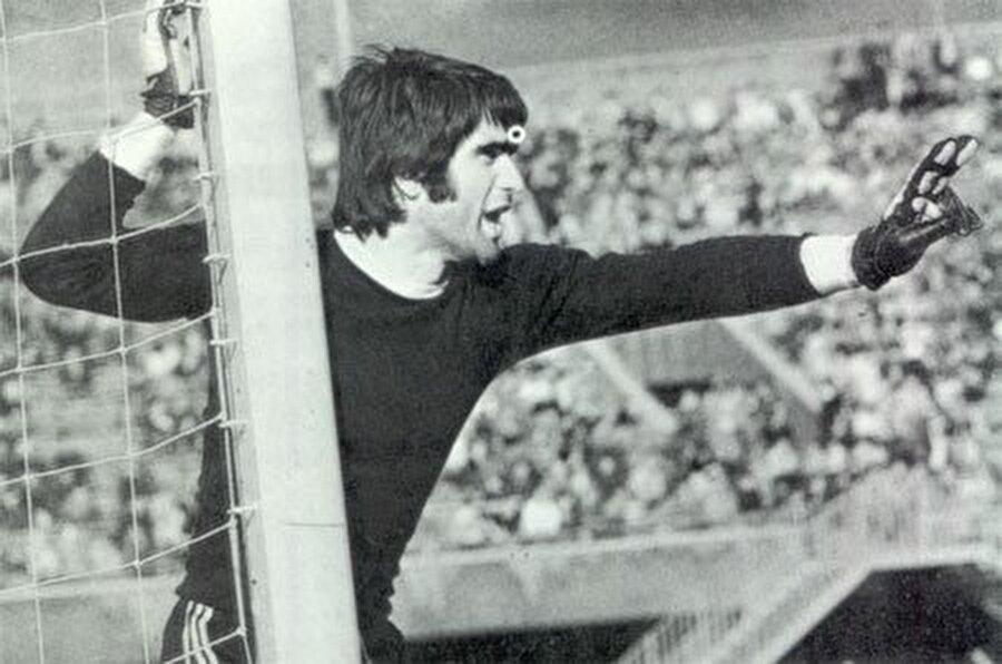 Trabzonspor bu büyük başarının ardından 1976-1977, 1978-1979, 1979-1980, 1980-1981 ve 1983- 1984 sezonlarında şampiyonluk coşkusu yaşadı.