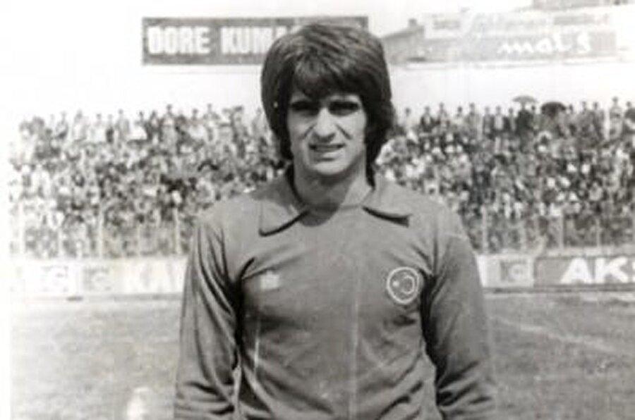 Şenol Güneş, 1978-1979 sezonunda kırılması güç bir rekora imza attı. Güneş, 78-79 sezonunda 1110 dakika boyunca kalesinde gol görmedi. Böylelikle Şenol Güneş, Türkiye rekoru kırmış oldu. Aynı zamanda Şenol Güneş bu başarısıyla Avrupa'da bu alandaki kaleciler arasında 17. sırada yer aldı.