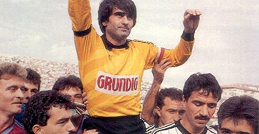 15 yıl boyunca Trabzonspor forması giyen Şenol Güneş 1987'de futbolu bırakma kararı aldı. Şenol Güneş için biri İstanbul'da olmak üzere iki jübile maçı organize edildi. 1 Ağustos 1987'de eski ismiyle Fenerbahçe Stadı'nda Beşiktaş ile Trabzonspor, Şenol Güneş'in jübilesi için  karşı karıya geldi. Söz konusu mücadeleyi Beşiktaş 4-1 kazandı. Bir diğer jübile maçı ise 9 Ağustos 1987'de Hüseyin Avni Aker'de Trabzonspor ile Samsunspor arasında oynandı. Bu maçı ise bordo-mavililer 2-0 kazandı.