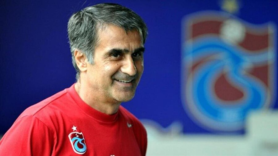 Türkiye dönüşünde Güneş'in yolu bir kez daha Trabzonspor ile kesişti. Şenol Güneş 2009-2013 yılları arasında bordo-mavili takımı çalıştırdı.