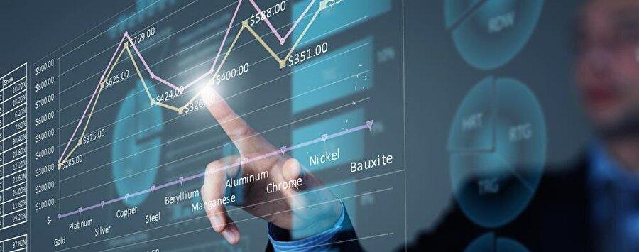 Finans ve Sigortacılık Bankacılık Düzenleme ve Denetleme Kurumu (BDDK), ekim sonu itibarıyla bankacılık sektörünün konsolide olmayan ana göstergelerini açıkladı. Buna göre, Ekim 2017 döneminde bankacılık sektörünün aktif büyüklü- ğü 3 trilyon 168 milyar 427 milyon lira olarak gerçekleşti. Sektörün aktif toplamı 2016 sonuna göre 437 milyar 390 milyon lira arttı. Ekim 2017 dö- neminde en büyük aktif kalemi olan krediler 2 trilyon 45 milyar 553 milyon lira, menkul değerler 386 milyar 445 milyon lira olarak hesaplandı. Bankacılık sektörünün net karı, bu yılın 10 ayında 2016'nın aynı dönemine göre yüzde 28,3 artışla 41 milyar 159 milyon liraya yükseldi. Her şeye rağmen bankacılık karlılığını koruyor. 2018 yılında da önceki yıllarda olduğu gibi büyüme seyrinin devam etmesi bekleniyor. Bu karlılıkla beraber 2017 yılı bir anlamda finans sektörünün yılıydı denebilir. Zira her ne kadar trafik sigortacılığında sıkıntılar olsa da sigortacılık zorunlu emeklilikle yılın kazanını oldu. 2017 yılının başlangıcıyla birlikte Türkiye'de zorunlu Bireysel Emeklilik Sigortası (BES) sistemine geçildi. 26 Temmuz itibariyle sisteme giren 6 milyon çalışanın 2,6 milyonu sistemde kaldı, cayma oranı yüzde 57 oldu.
