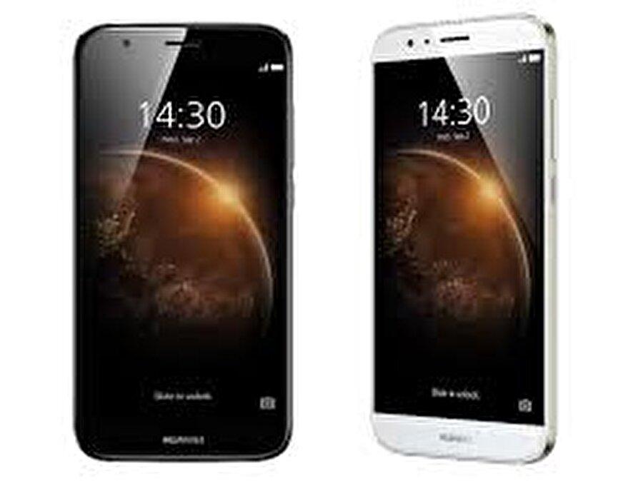 Huawei GX8                                                                                                                 1.44 W