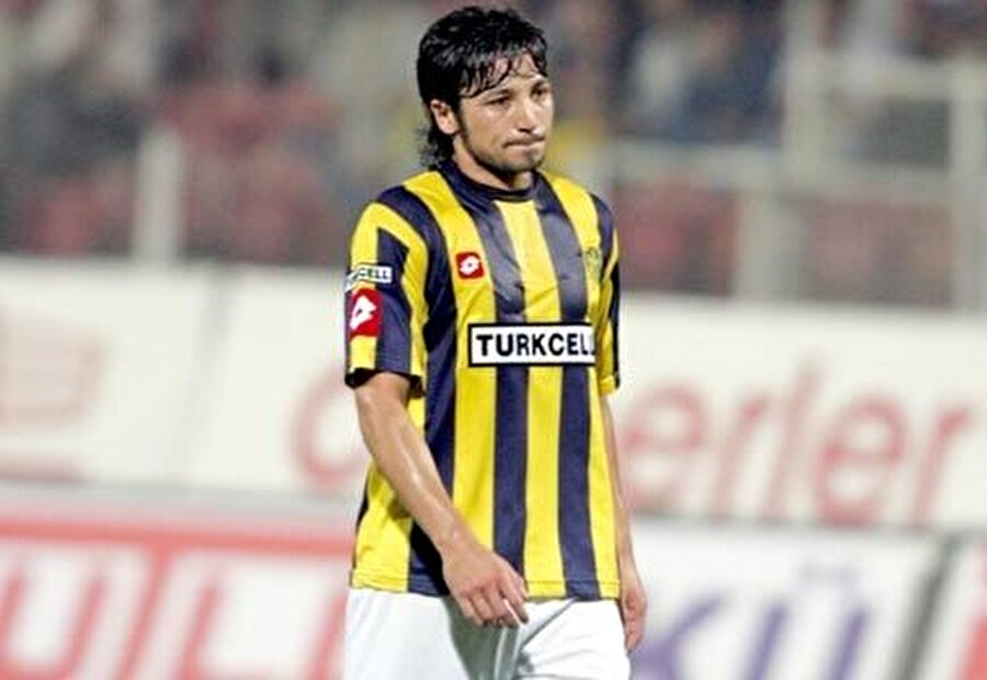 İlhan Mansız, Ankaragücü forması altında 9 maça çıktı 4 gol attı. Ankaragücü'nde de dikiş tutturamayan İlhan Mansız 2005 yılının ocak ayında Başkent ekibiyle sözleşmesini feshetti.