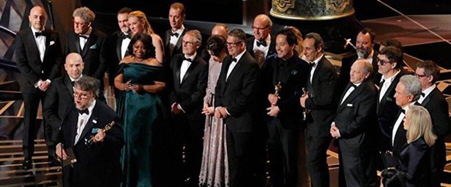 91. Akademi Ödülleri Takvimi şöyle;