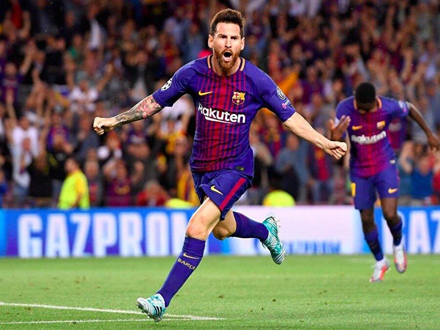 Lionel Messi-126 Milyon Euro Kulübü: BarcelonaPiyasa Değeri: 180 Milyon Euro     Sözleşme Bitiş Tarihi: 30.06.2021