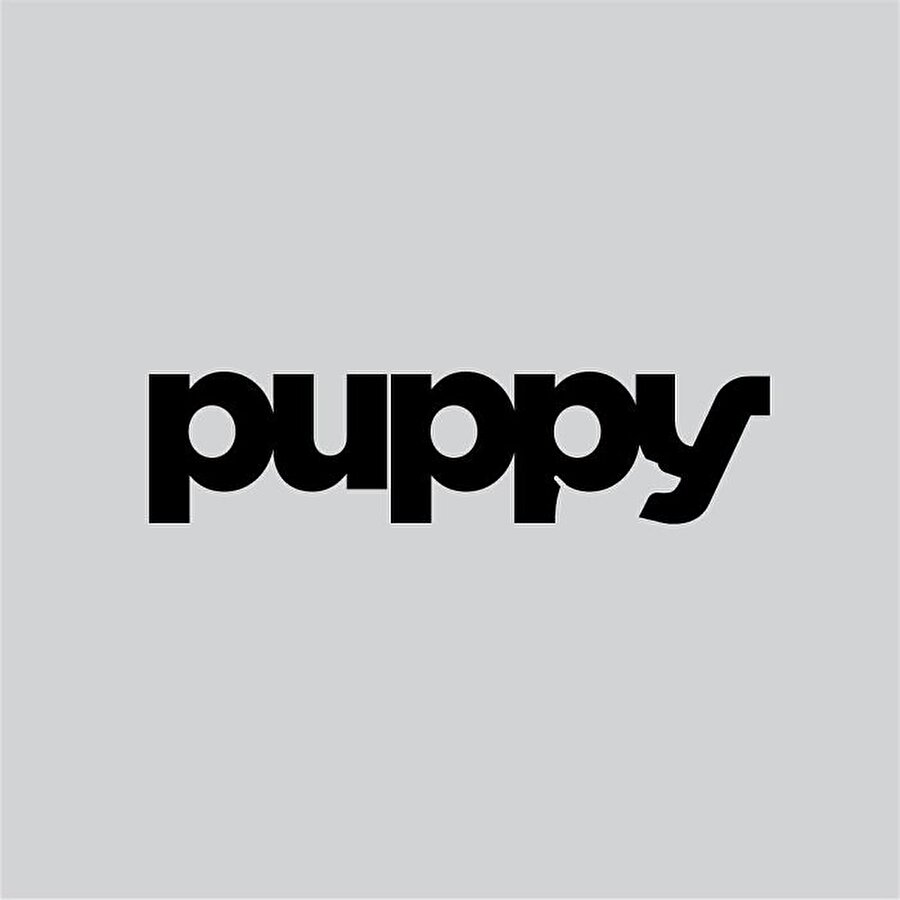 Puppy - Köpek yavrusu