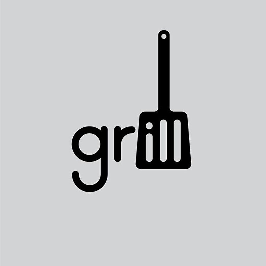 Grill - Izgara
