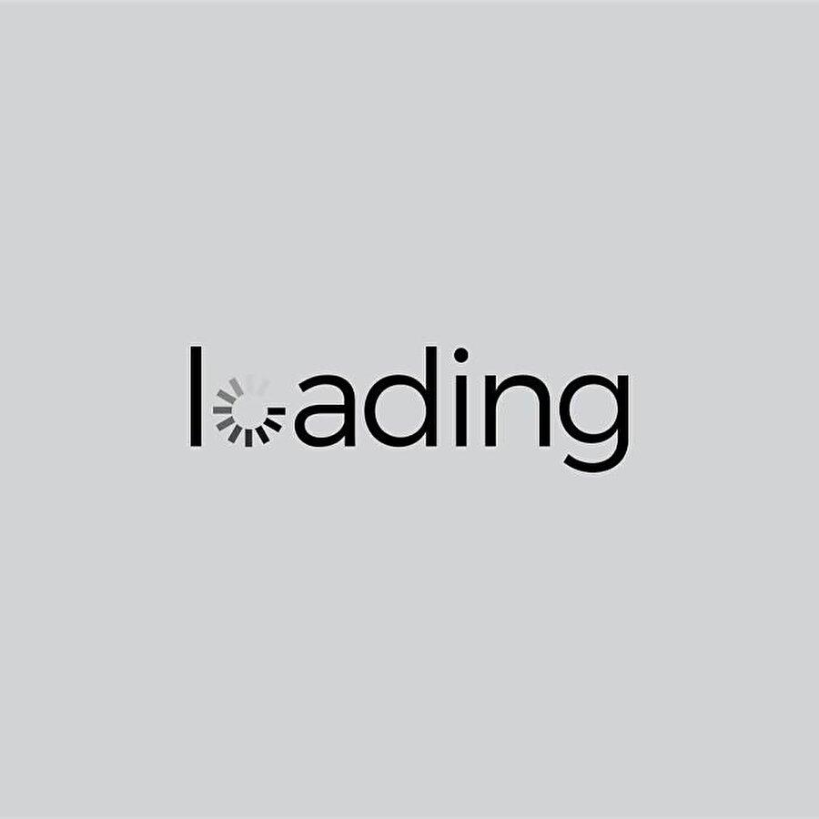 Loading - Yükleniyor