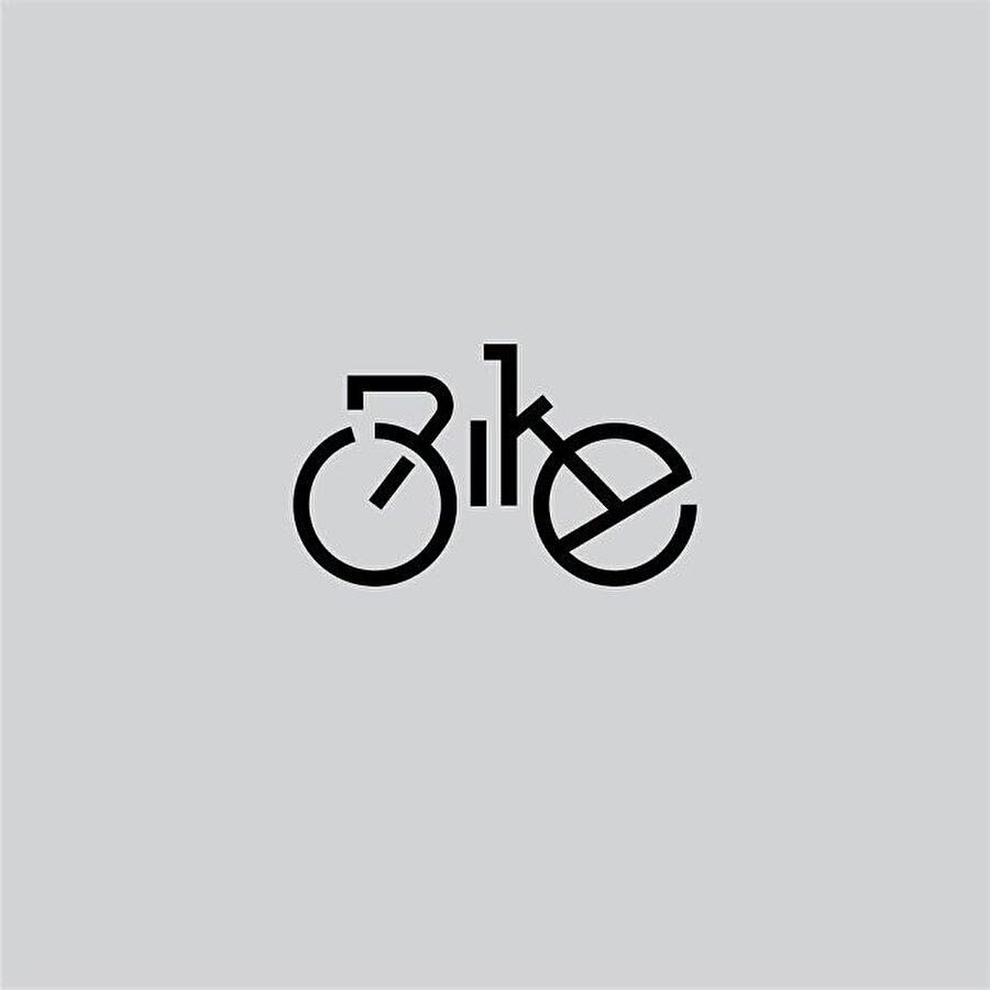Bıke - Bisiklet