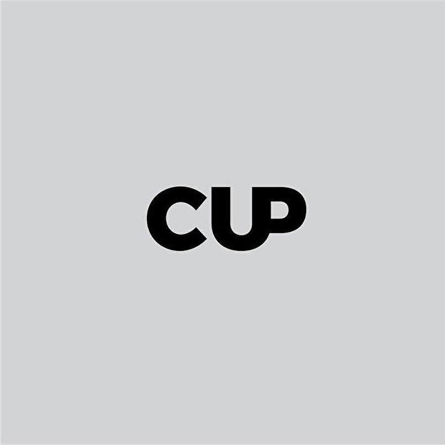 Cup - Kupa