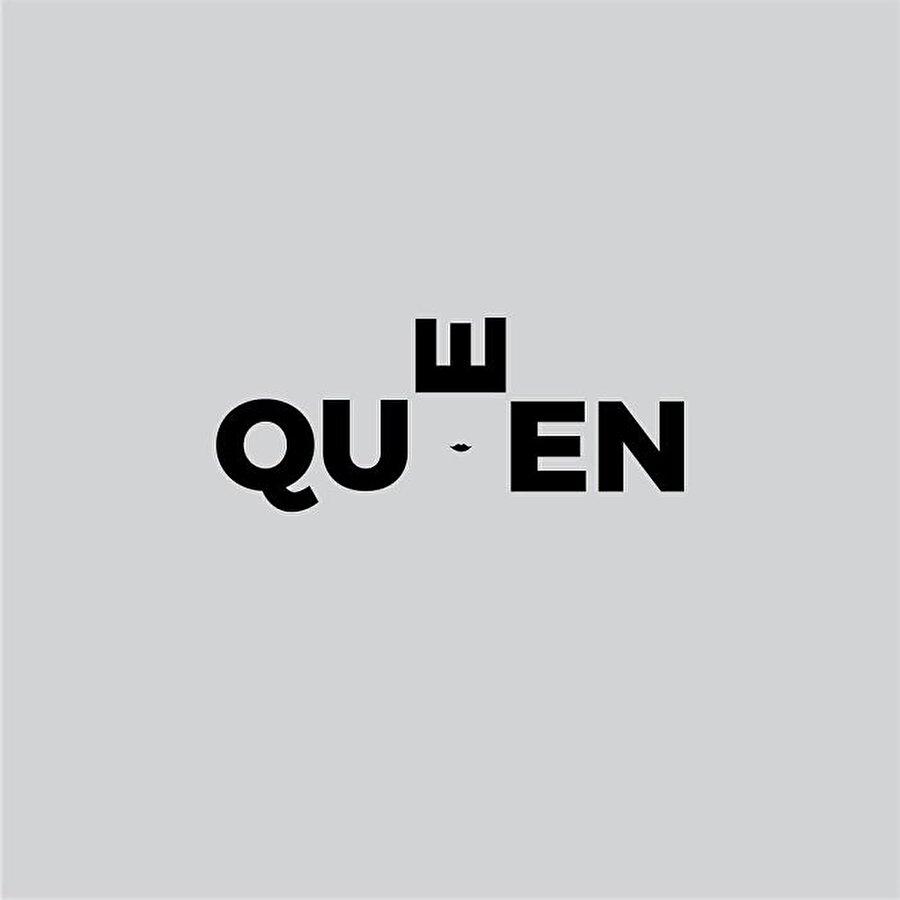 Queen - Kraliçe