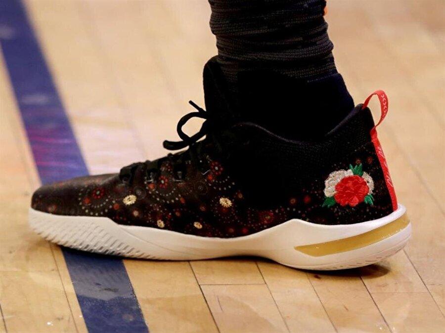 Tim Hardaway Jr. / New York Knicks