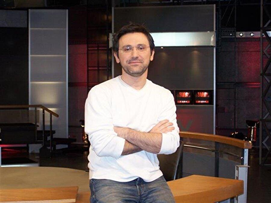 Murat Kosova / Beşiktaş