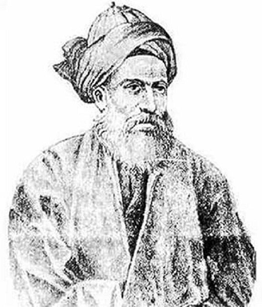 """Şems-i Tebrizi kimdir? 1185 yılında Tebriz'de dünyaya gelmiştir. Asıl ismi Mevlana Muhammed'dir. Melik Dad oğlu Ali adında bir zatın oğludur ve """"Şemseddin"""" yani dinin güneşi lâkabıyla anılmıştır. Daha küçük yaşlarda manevi ilimleri tahsilde gösterdiği kabiliyetle dikkat çeken Şems, din ilimleri tahsilinden sonra, genç yaşlarında Tebrizli Ebubekir Sellaf'a mürid olmuş, ününü duyduğu bütün meşhur şeyhlerden feyz almaya çalışmış ve bu sebeple diyar diyar dolaşmıştır. Bu gezginliğinden dolayı kendisine """"Şemseddin Perende"""" uçan Şemsed din denilmiş, ayrıca Tebriz'de tarikat pirleri ve hakikat arifleri ona """"Kamil-i Tebrizi"""" adını vermişlerdir"""