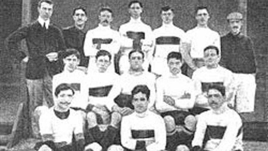 Lima CFC / 1859                                      Lima CFC 1859 yılında Peru'nun başkenti Lima'da kuruldu.