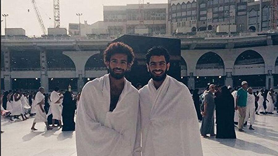 Herkes O'nu konuşuyor                                                                           Salah attığı goller ve sergilediği performansla tüm dünyaya ismini duyurmaya başladı. Ülkesi Mısır'da ise Salah'tan söz edilmeyen bir gün bile yok.