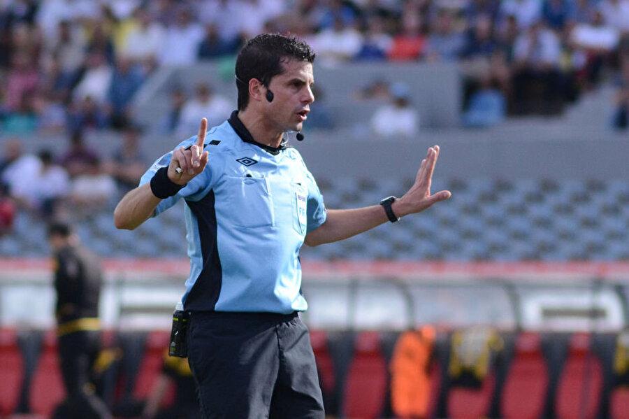 Andres Cunha / Uruguay