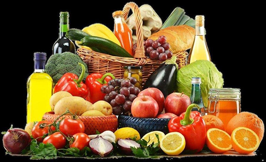 D vitamini açısından zengin yiyecekler                                                                                                                 Süt     Peynir     Yumurta sarısı     Karaciğer     Balık (Somon, levrek, turna, sardalya)     Mantar