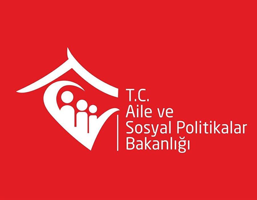 Aile ve Sosyal Politikalar Bakanlığı ile Çalışma ve Sosyal Güvenlik Bakanlığı birleştirildi. Yeni ismi Çalışma Sosyal Hizmetler ve Aile Bakanlığı
