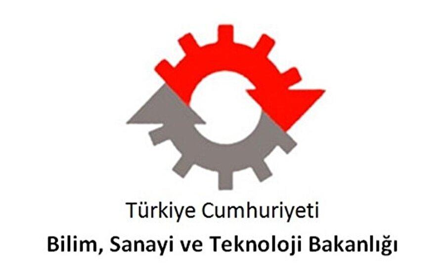 Bilim, Sanayi ve Teknoloji Bakanlığı ile Kalkınma Bakanlığı birleştirildi yeni ismi Sanayi ve Teknoloji Bakanlığı