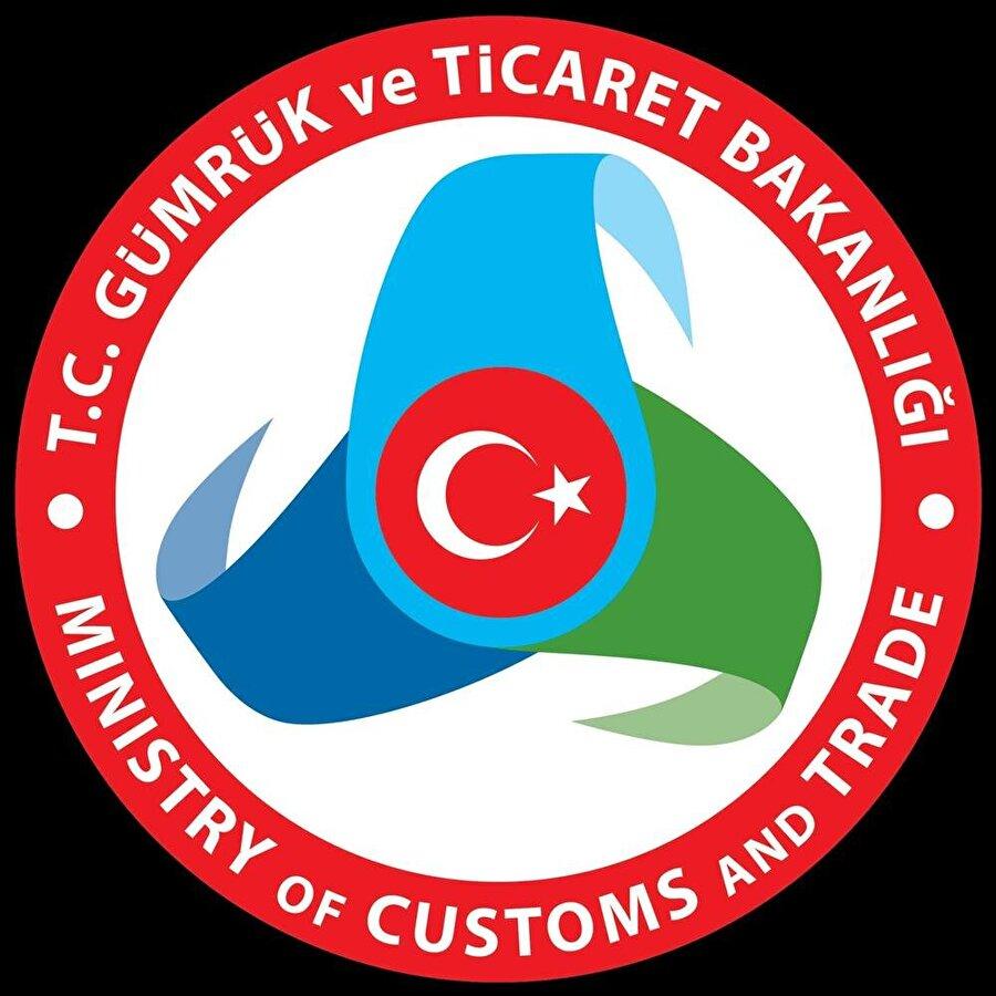 Gümrük ve Ticaret Bakanlığı ile Ekonomi Bakanlığı birleştirildi yeni ismi Ticaret Bakanlığı