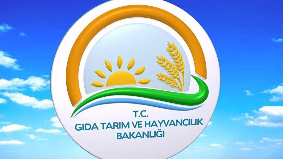 Gıda, Tarım ve Hayvancılık Bakanlığı ile Orman ve Su İşleri Bakanlığı birleştirildi yeni ismi, Tarım ve Orman Bakanlığı