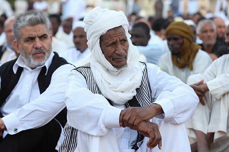 Trablus / Libya