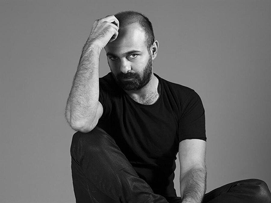 Erkan Avcı                                                                           Geçtiğimiz sezon Payitaht Abdulhamid dizisinde rol alan Erkan Avcı, Çukur dizisine Çeto rolüyle dahil oldu.