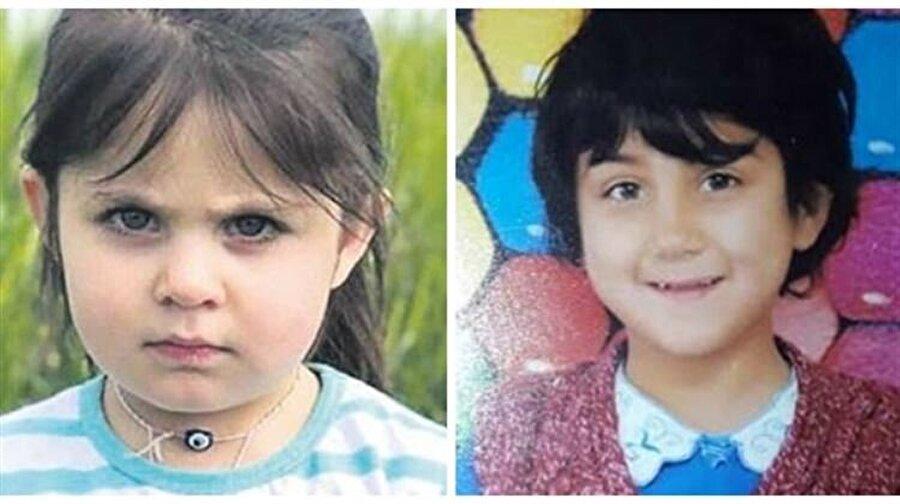 Leyla'yı hatırlattı! Ağrı'da kaybolduktan 18 gün sonra cesedi bulunan 3 yaşındaki Leyla Aydemir'in ölümü, Türkiye'yi gözyaşlarına boğmuştu. Leyla'nın acı haberinden sonra, bu defa benzer bir haber Kars'tan geldi.