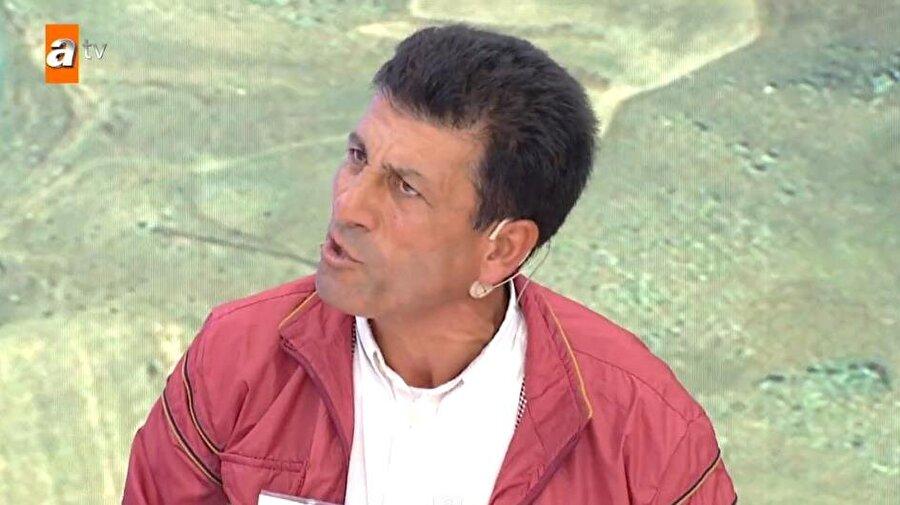 Himmet Uç gözaltında!                                      Ertan Bozkurt'tan sonra, Himmet Uç da gözaltına alındı. Sedanur'un bulunması için Müge Anlı'nın programına katılan Himmet Uç, İstanbul'da kaldığı otelde İstanbul Emniyeti asayiş ekipleri tarafından gözaltın alındı.