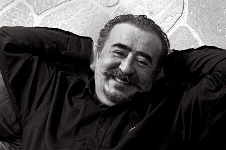 66 yaşında vefat etti Mekanı cennet olsun...