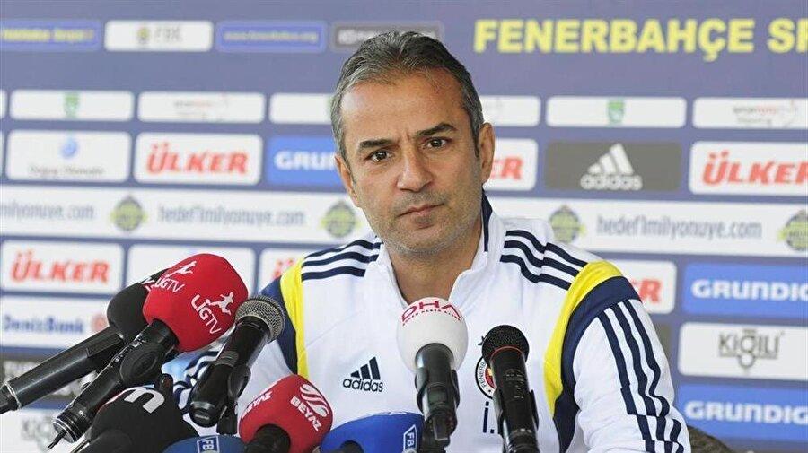 Profesyonel Futbol Kariyeri:  1981-1983 – Gaziantepspor 1983-1993 – Fenerbahçe 1993-1994 – Denizlispor 1994-1995 – Adanaspor