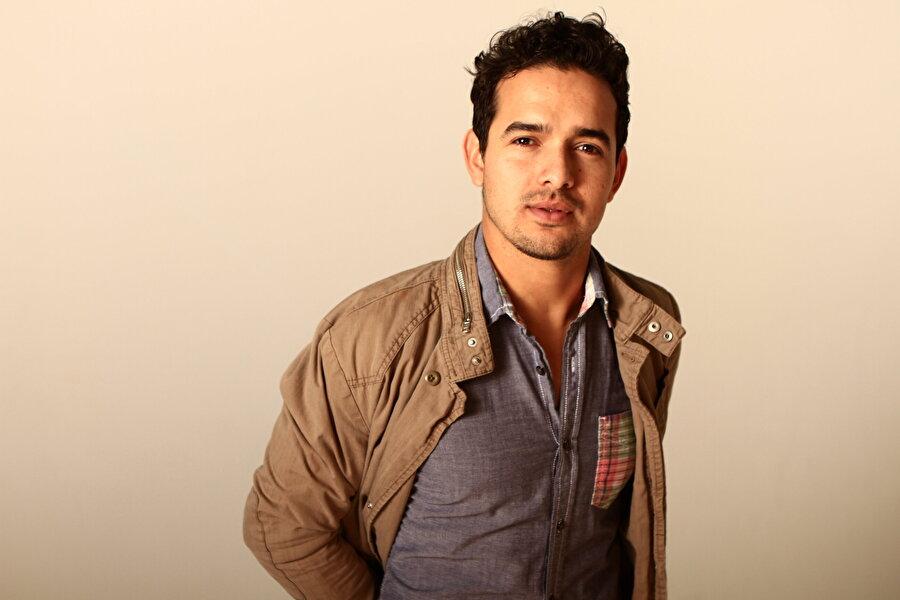 Alejandro Edda - Joaquin Chapo Guzman                                                                           34 yaşındaki Meksikalı oyuncu, yine Pablo Escobar hikayesine değinen Barry Seal: Kaçakçı filmindeki rolüyle de hatırlanıyor.