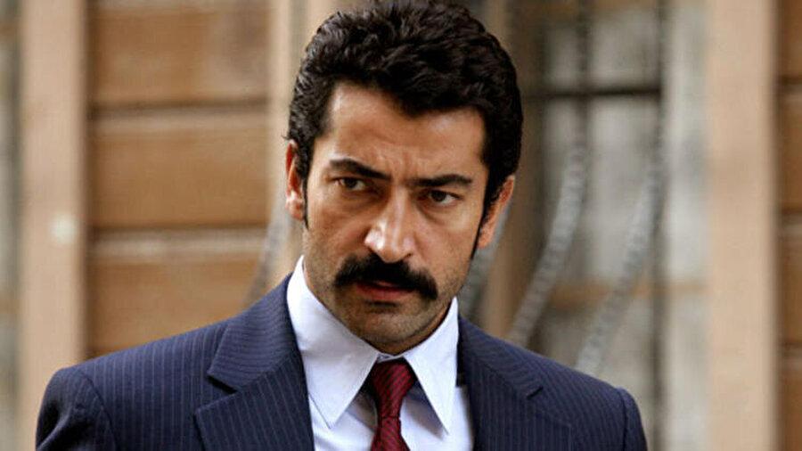 Kenan İmirzalıoğlu                                      Ankara