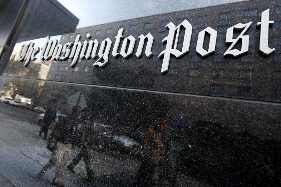 Washington Post Washington Post gazetesi ise askeri kaynaklara dayandırdığı haberinde, ABD Savunma Bakanı Jim Mattis'in Suriye'de en azından küçük bir birlik tutulması tavsiyesine rağmen Trump'ın bu kararı aldığını ve Mattis'in görevinden ayrılabileceğini iddia etti.