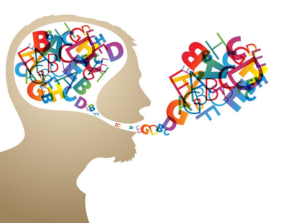 Konuşma-Dil Patoloğu                                      Ortalama maaş: 76,610 Dolarİşsizlik Oranı: 0,8