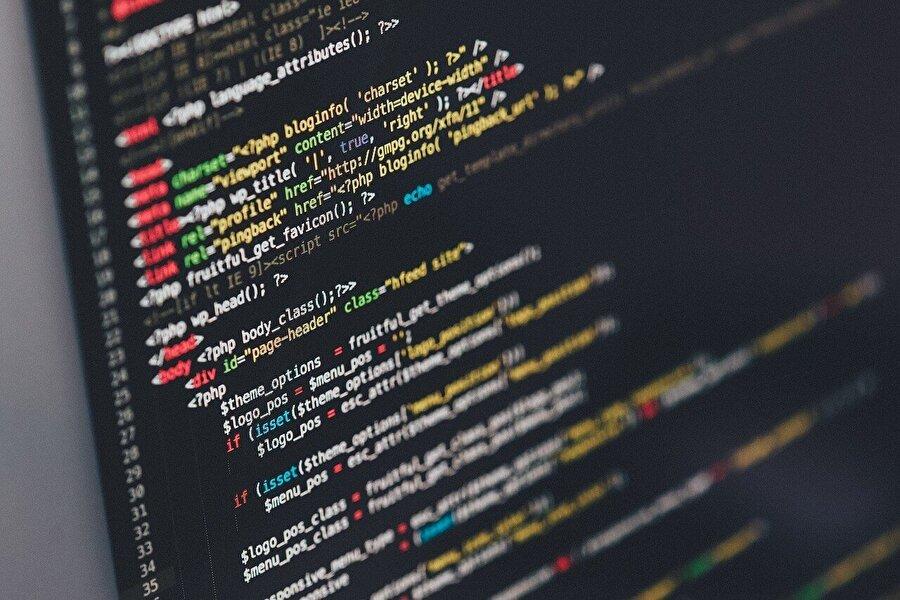 Yazılım Geliştirici                                      Ortalama maaş: 101,790 Dolarİşsizlik Oranı: 1,9