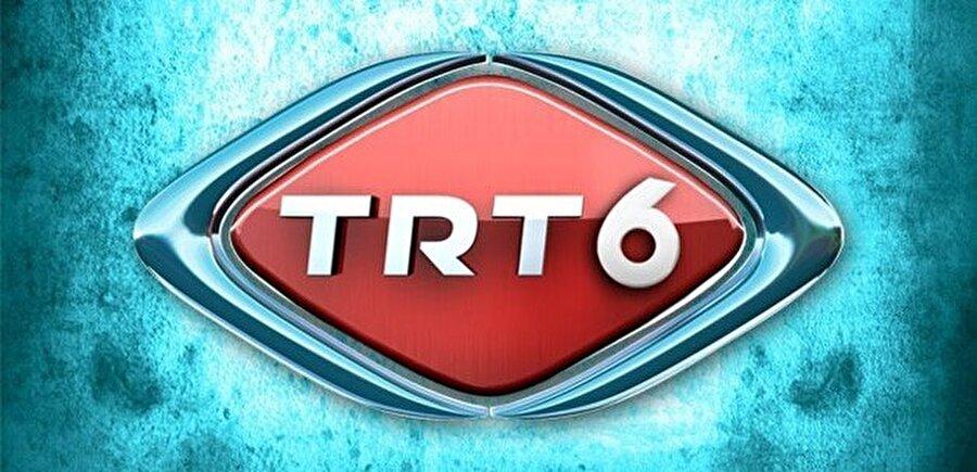 1 Ocak Kürtçe yayın yapan TRT 6 yayın hayatına başladı.