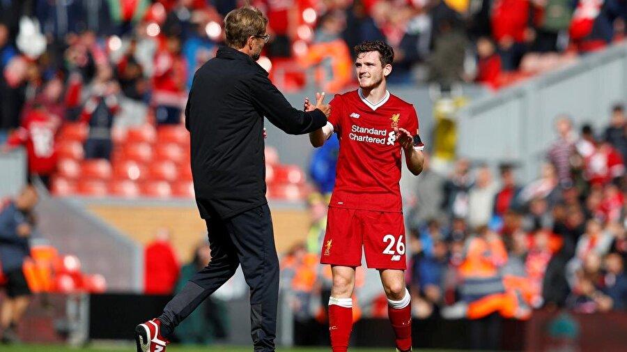 Jurgen Klopp'un özel isteğiyle 8 milyon pound karşılığında Liverpool'a imza attı. Liverpool'a geldikten sonra 2018 ve 2019'da iki sezon üst üste Şampiyonlar Ligi finali gördü.