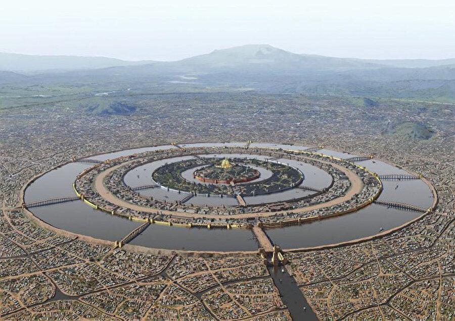 Platon'un anlatısına dayanarak görselleştirilen hayali şehir Atlantis                                                                                                                                                                                          Atlantis yıllardan beri var olduğu ancak bir şekilde ortadan kaybolduğu düşünülen kıta parçası olarak biliyor. Araştırmacılar kayıp şehir Atlantis'in Karadeniz'de olabileceğini belirtiyor. Kıtanın tarihi M.Ö 330 yılına dayanmakta.
