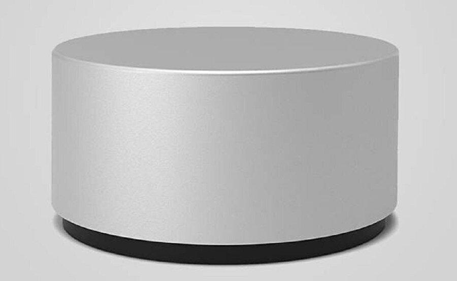 Surface akıllı hoparlör