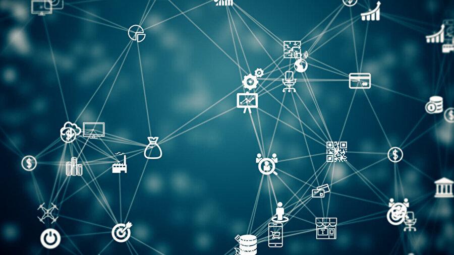 Nesnelerin İnterneti güvenlik altyapısı için yeni tehditler yaratıyor Nesnelerin interneti, internete bağlı cihazlar ve bu cihazların birbirleriyle iletişim kurmasını sağlayan ağlara verilen genel bir isim.Ancak bu teknoloji daha yaygın hale geldikçe, bilgisayar korsanlarının nesnelerin interneti ağlarında güvenlik açıklarını artırabilir. Bunlar şirketlerin operasyonlarını tehlikeye atmak için kullanılabilir.