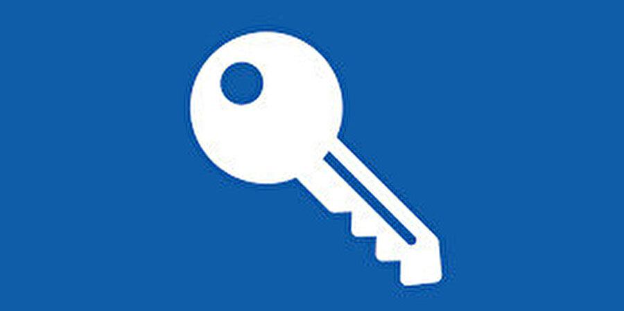 Şifre yöneticisi kullanın Heid, 'her zaman tüm şifreleri işlemek için Keypass veya benzeri bir şifre yöneticisi kullanmanızı öneririm' diyor. Parola yöneticileri, tahmin edilmesi zor uzun parolalar oluşturabilir ve web sitelerinde otomatik olarak kaydedilir. Böylece şifrelerin kırılması daha güç hale gelir.