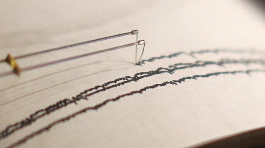 Arnavutluk bir kez daha sallandı: 5.1 büyüklüğünde deprem oldu