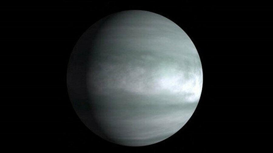 Türkiye'nin yıldızının ve gezegeninin ismi belli oldu Merakla beklenen gün geldi. Türk Astronomi Derneği Başkanı Prof. Dr. İbrahim Küçük, Türkiye'nin yıldızının ve gezegeninin ismini duyurdu.'WASP-52' kodlu yıldızına 'Anadolu', yörüngesindeki 'WASP-52-B' kodlu ötegezegene ise 'Göktürk' isminin verildi.