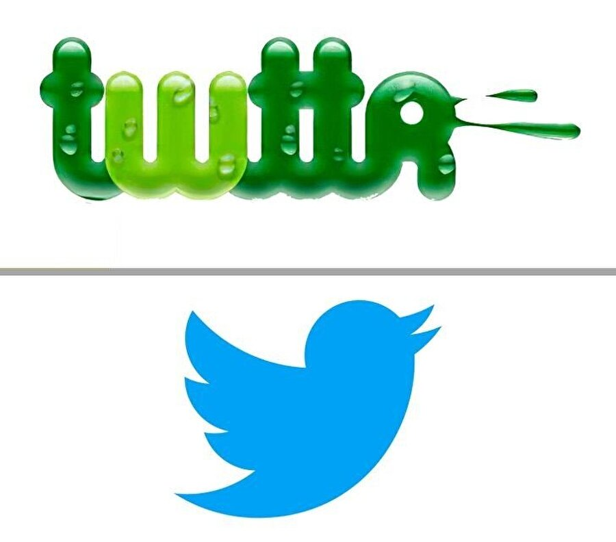 Twitter İnanılmaz değişmiş.